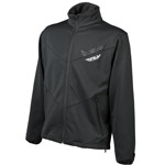 Fly Racing - Mid Layer Jacket